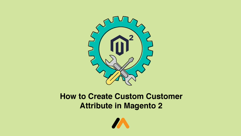 Name:  How-to-Create-Custom-Customer-Attribute-in-Magento-2-Social-Share.png Views: 9 Size:  27.7 KB