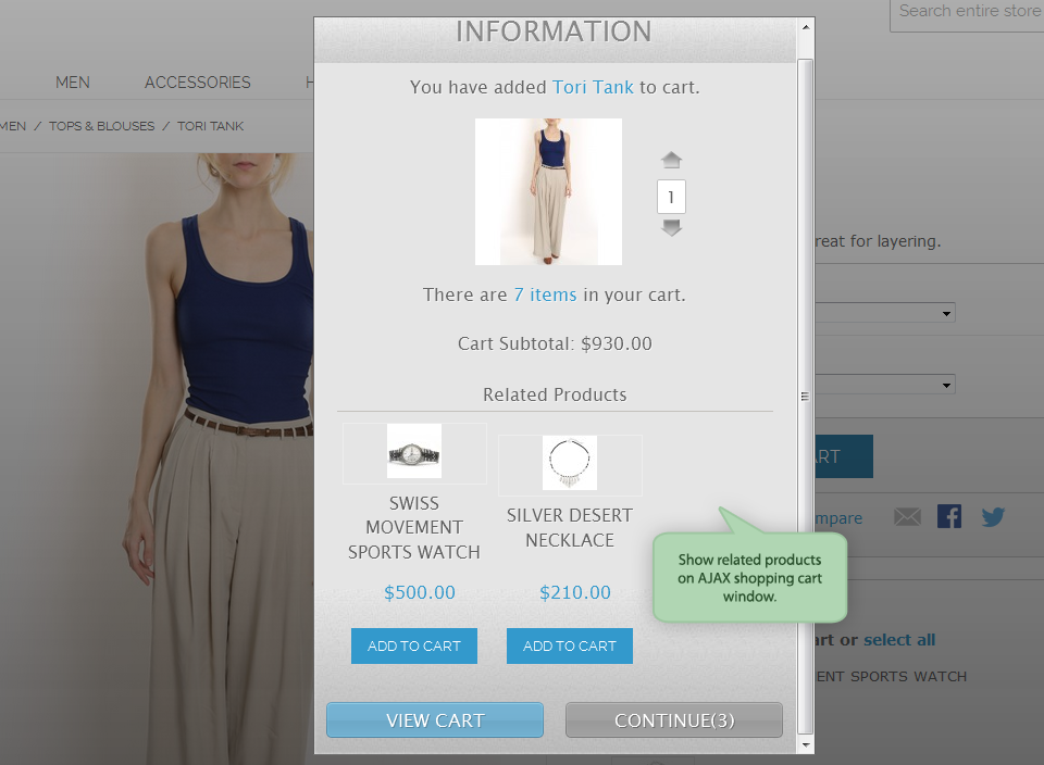 Name:  magento-ajax-shopping-cart-related-products.png Views: 31 Size:  230.7 KB