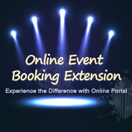 Name:  Event-booking.jpg Views: 19 Size:  237.5 KB