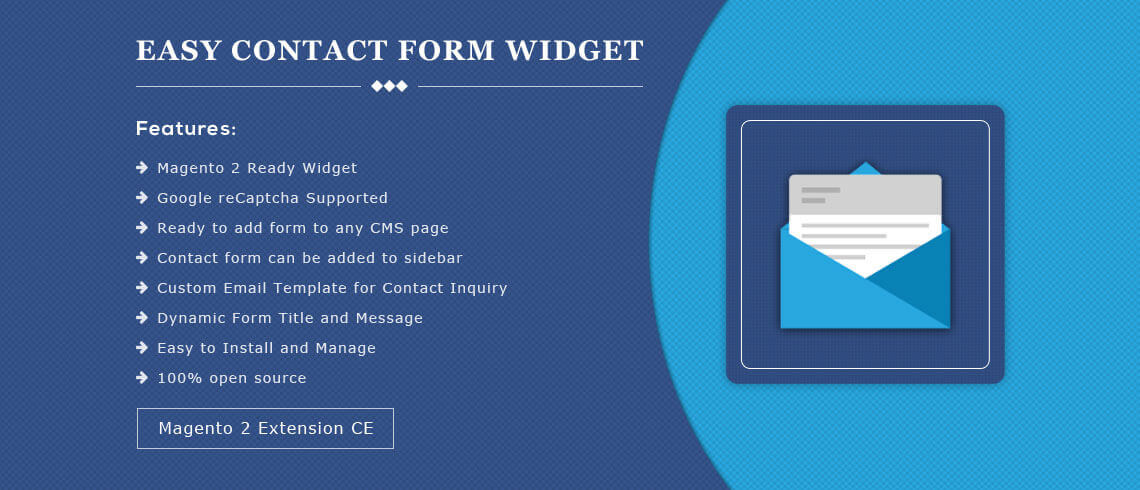Name:  easy-contact-form-widget.jpg