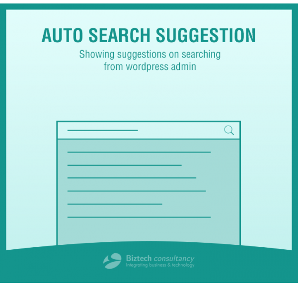 Name:  search-suggestion-725x680.png Views: 89 Size:  145.8 KB
