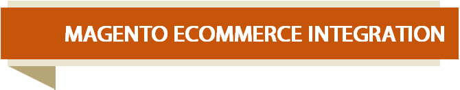 Name:  ecommerce-customization.png Views: 13 Size:  21.8 KB