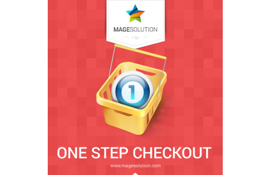 Name:  onestepcheckout.png Views: 33 Size:  127.6 KB