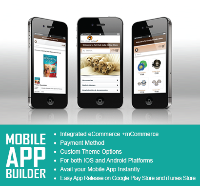 Name:  mobile-app-builder-for-magento-store.png Views: 37 Size:  98.3 KB