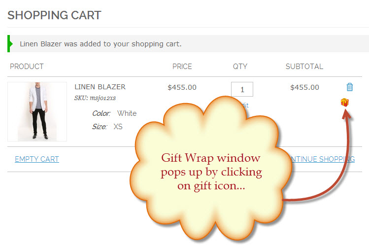 Name:  GiftWrap Front End (2).jpg Views: 6 Size:  70.1 KB