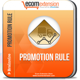 Name:  promotional-rule-2.png Views: 32 Size:  85.5 KB