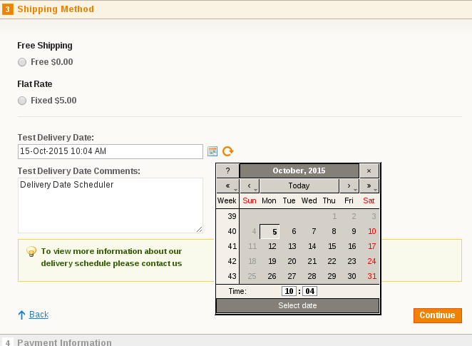 Name:  Delivery Date Scheduler.png Views: 14 Size:  30.2 KB