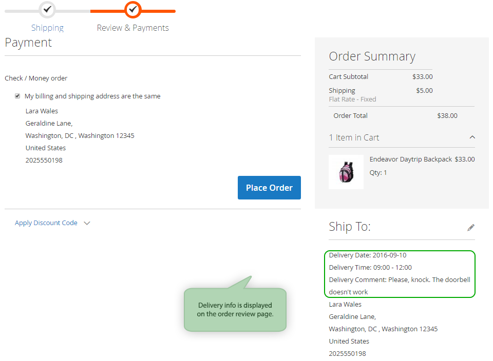 Name:  delivery-date-for-magento-2-order-review.png Views: 11 Size:  61.6 KB