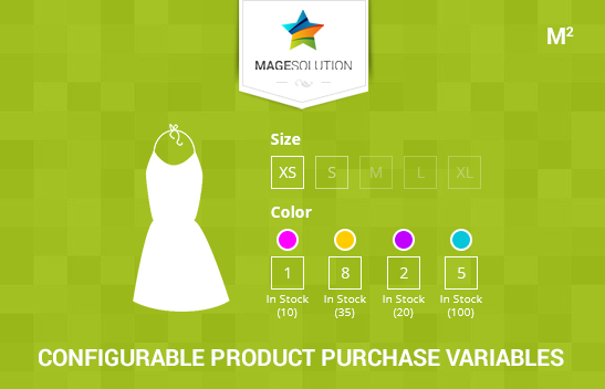 Name:  configurable-product-purchase-variables-543x352.png Views: 16 Size:  49.2 KB