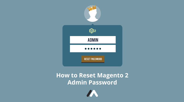 Name:  How-to-Reset-Magento-2-Admin-Password-Social-Share.png Views: 3 Size:  14.9 KB