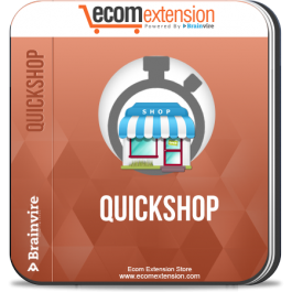 Name:  quick-shop_2.png