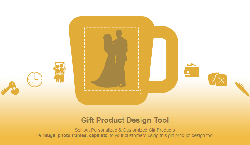 Name:  Gift-Product-Design-Tool.png