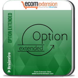 Name:  icon-option-extended.png Views: 32 Size:  81.4 KB