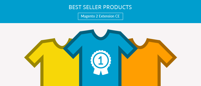 Name:  Best-Sellers-Products.jpg Views: 67 Size:  77.4 KB