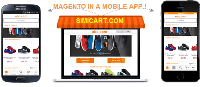 Name:  magento-mobile-app-extension-best-way-to-improve-online-store-simicart.png Views: 3689 Size:  136.4 KB