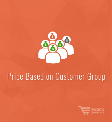 Name:  price-based-on-customer-group_1.png