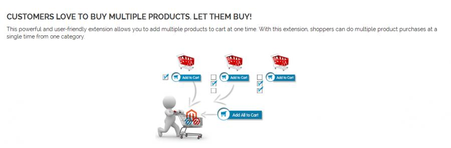 Name:  add_multiple_products_1.jpg Views: 55 Size:  19.7 KB