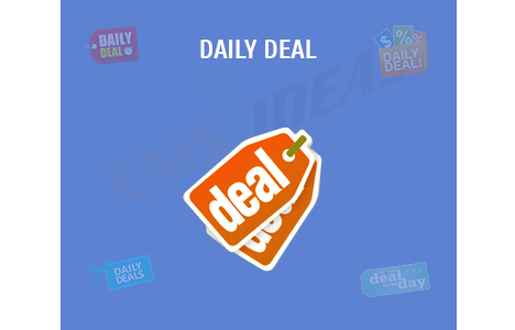 Name:  Daily Deal.jpg Views: 40 Size:  66.4 KB