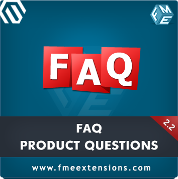 Name:  FAQ-product-questions.png Views: 12 Size:  51.5 KB