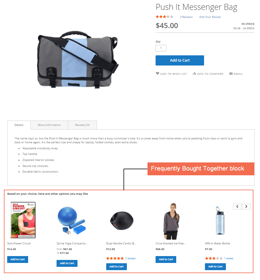Name:  Frequently_Bought_Together_M2_add_FBT_block_on_product_page.png Views: 25 Size:  57.9 KB