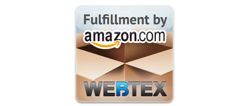 Name:  Fulfilled By Amazon.jpg Views: 86 Size:  124.9 KB