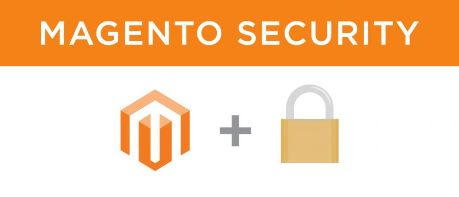 Name:  magento-security-patch-update.jpg Views: 34 Size:  21.0 KB