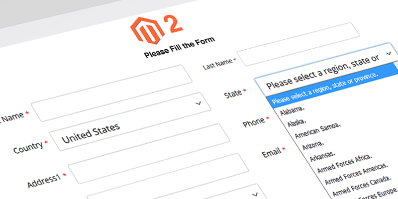 Name:  M2 Create Country And State Dropdown In Custom Frontend Form.png