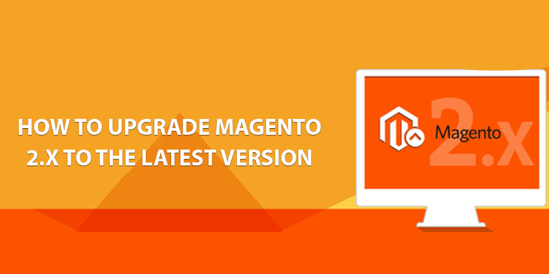 Name:  How to Upgrade Magento 2.x to the Latest Version.png Views: 4 Size:  141.7 KB