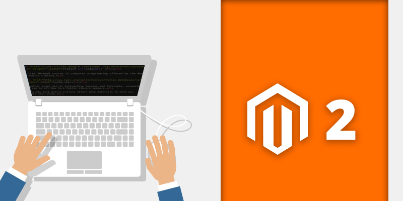 Name:  How to track list of event generated while any Action Perform - Magento 2.png Views: 5 Size:  118.4 KB