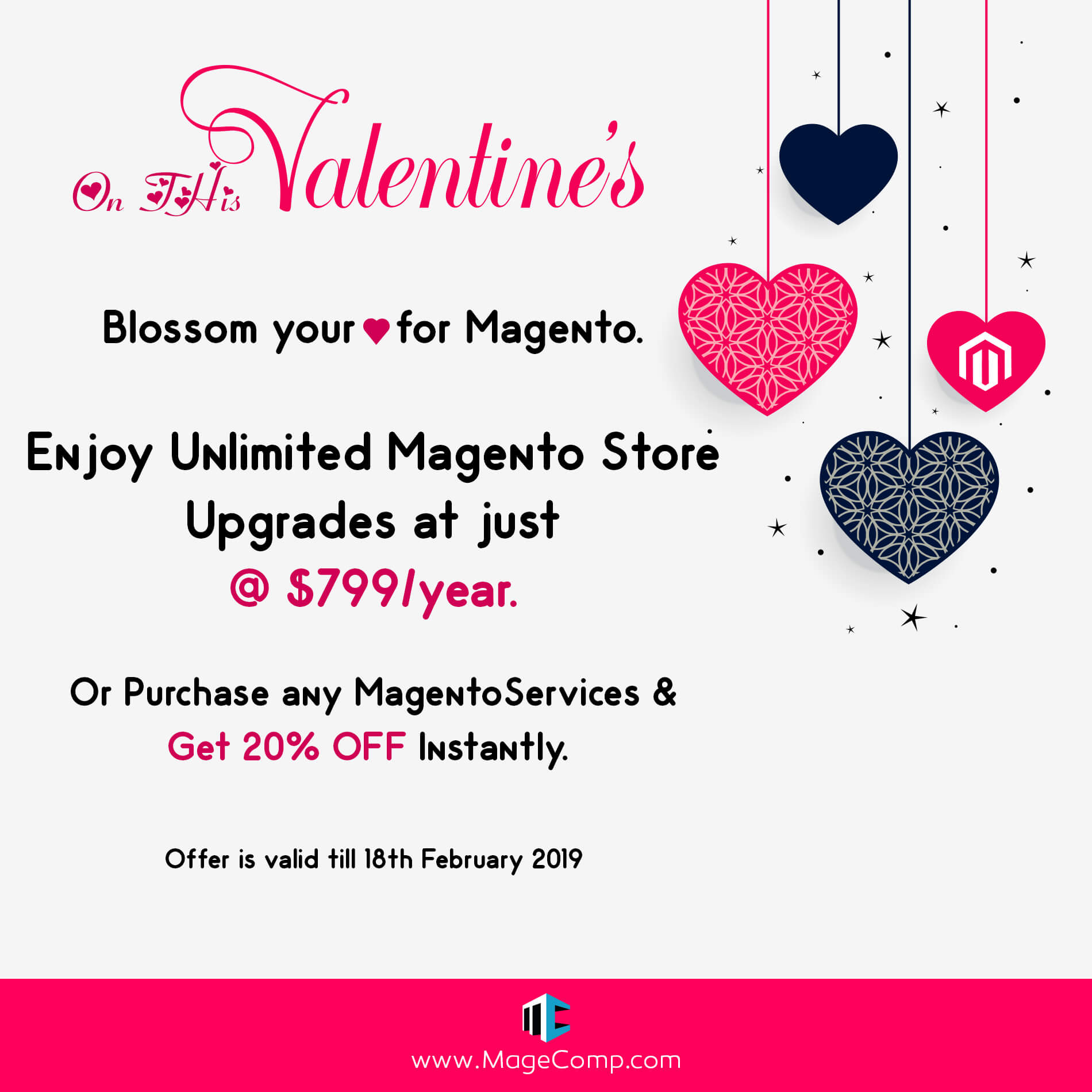 Name:  MageComp Valentine Offer Service 2019.jpg