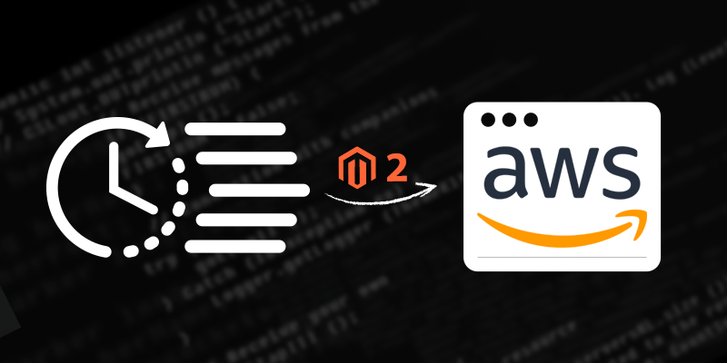 Name:  How to set up cron for Magento 2 on Amazon AWS.png Views: 7 Size:  173.5 KB