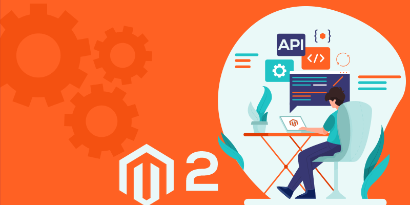 Name:  How to Create Custom REST API in Magento 2.png Views: 85 Size:  20.0 KB