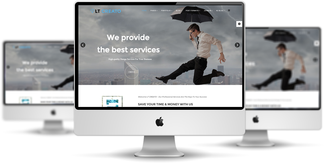 Name:  LT-Creato-Joomla-template-preview-free.png