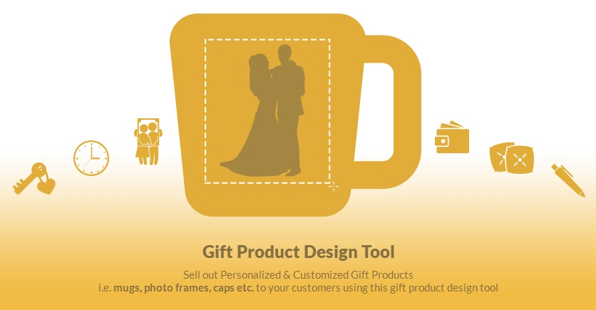 Name:  magento-gift-product-design-tool.jpg Views: 32 Size:  48.9 KB