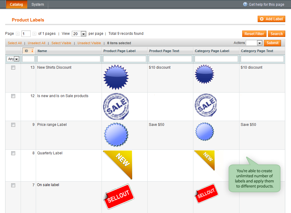 Name:  magento-product-labels.png Views: 77 Size:  134.2 KB