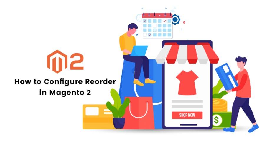 Name:  How-to-Configure-Reorder-in-Magento-2-1-950x500.png Views: 46 Size:  87.9 KB