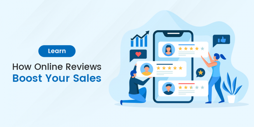 Name:  Learn-How-Online-Reviews-Boost-Your-Sales-850x425.png