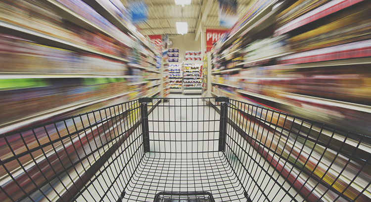 Name:  perfect-way-to-change-your-shopping-cart.jpg Views: 36 Size:  359.1 KB