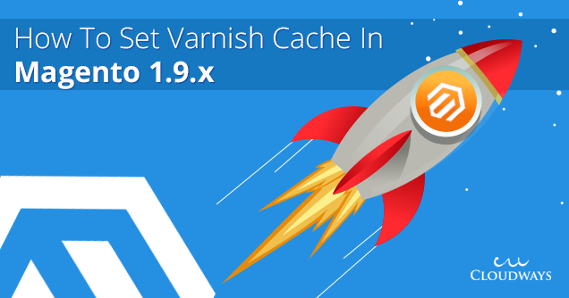 Name:  varnish-cache-Magento-1-9.png Views: 303 Size:  59.2 KB