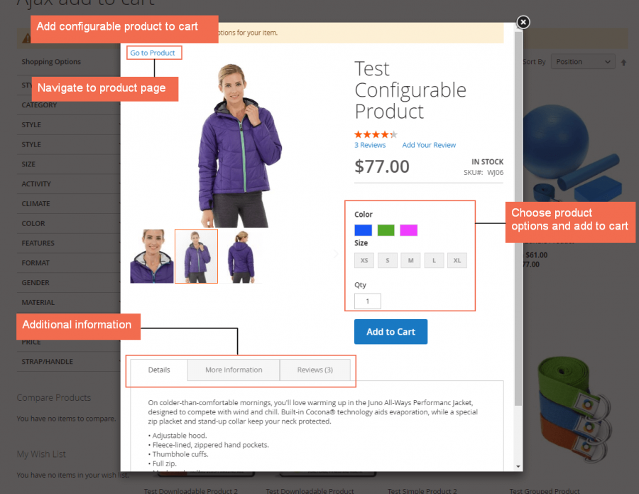 Name:  ajax_add_to_cart_add_configurable_product_quickview.png Views: 62 Size:  534.0 KB