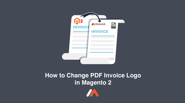 Name:  How-to-Change-PDF-Invoice-Logo-in-Magento-2-Social-Share.png