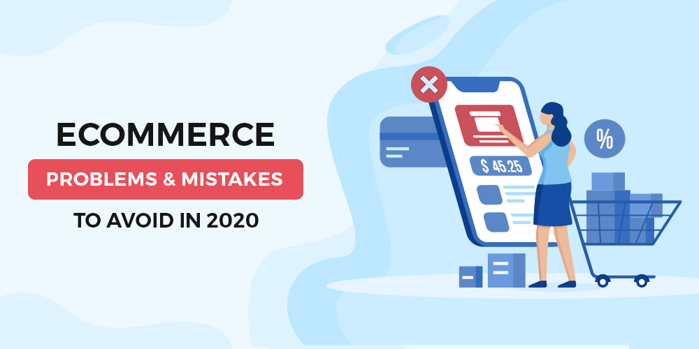 Name:  eCommerce-Mistakes-To-Avoid.png Views: 5 Size:  54.7 KB
