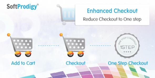 Name:  Enhanced-One-Step-Checkout-Magento-Extension-Softprodigy.jpg
