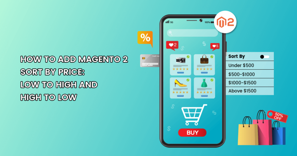 Name:  How-to-Add-Magento-2-Sort-By-Price-Low-to-High-and-High-to-Low.png Views: 5 Size:  380.8 KB