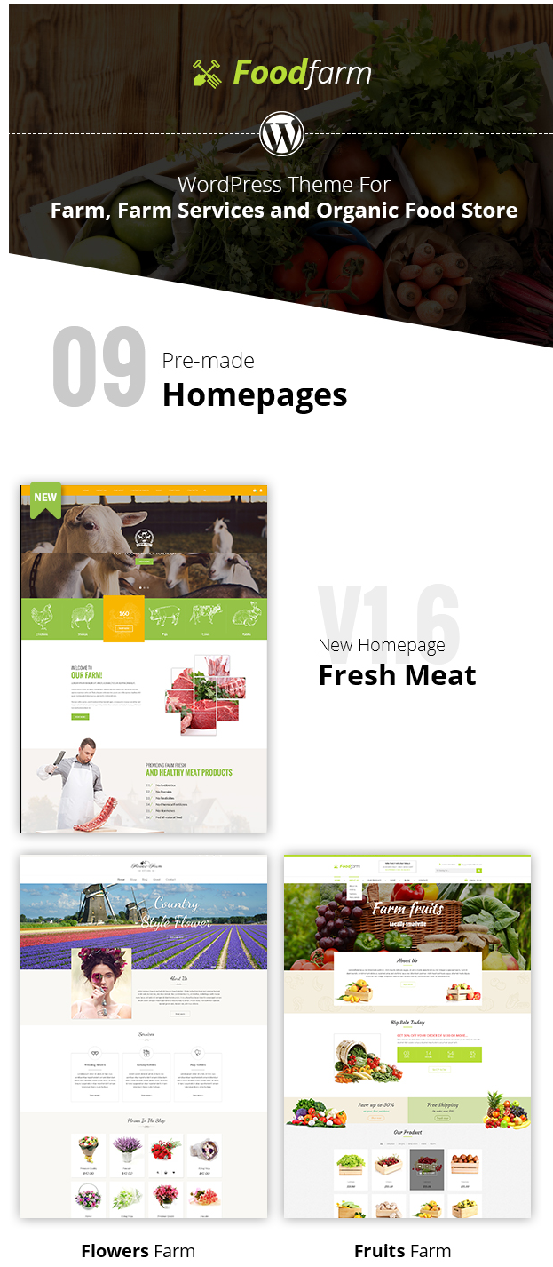 Name:  FoodFarm – WordPress Theme for Farm  Farm Services and Organic Food Store by ArrowHiTech(1).png