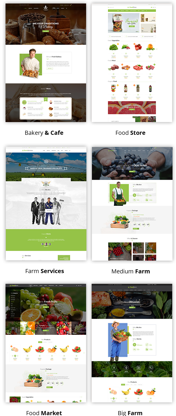 Name:  FoodFarm – WordPress Theme for Farm  Farm Services and Organic Food Store by ArrowHiTech(2).png