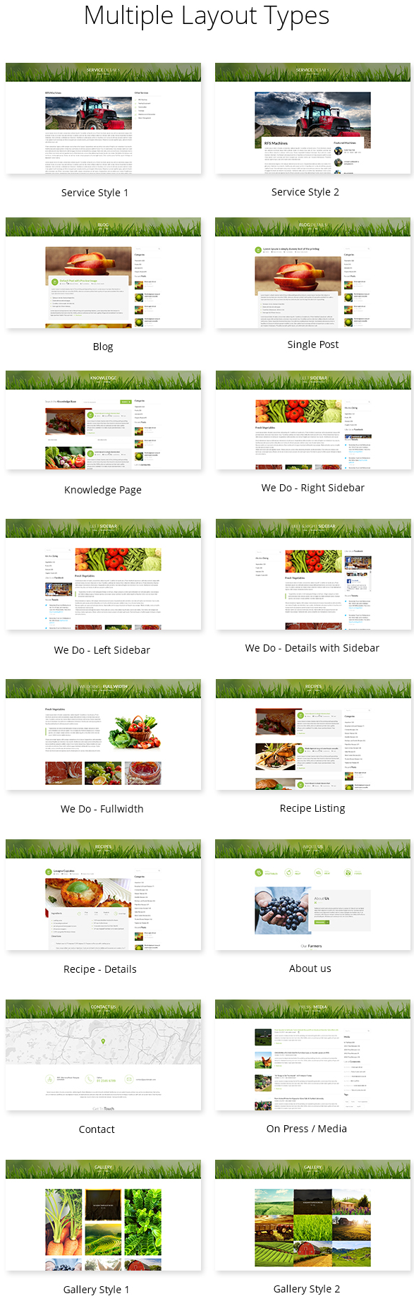 Name:  FoodFarm – WordPress Theme for Farm  Farm Services and Organic Food Store by ArrowHiTech(4).png