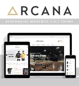 Name:  responsive-tattoo-+-arcana2.jpg