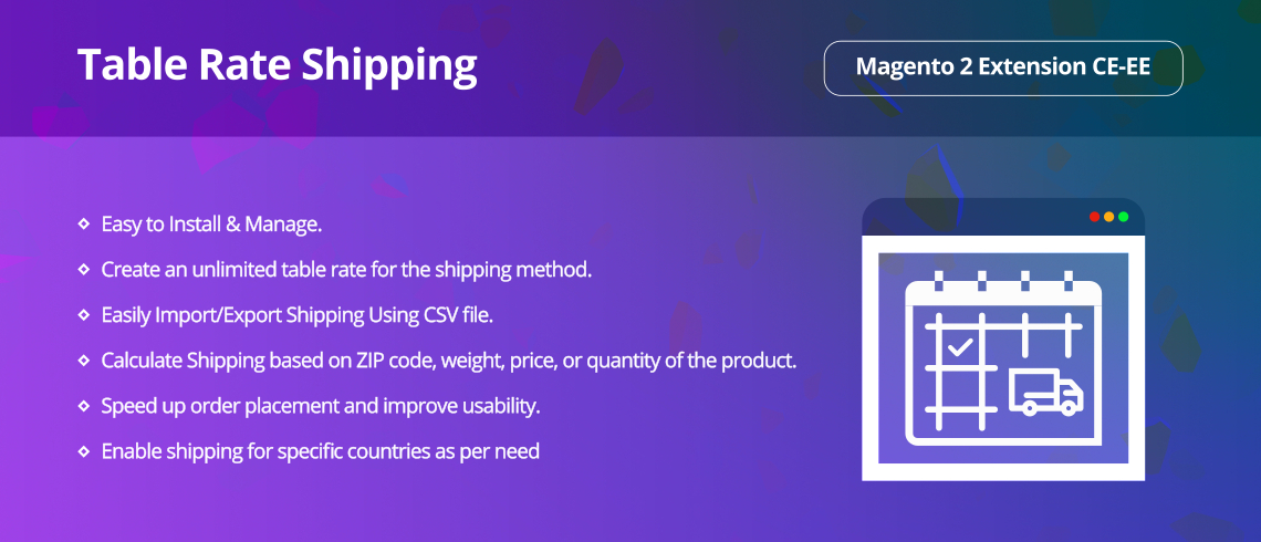 Name:  table-rate-shipping-banner.jpg Views: 4 Size:  431.5 KB