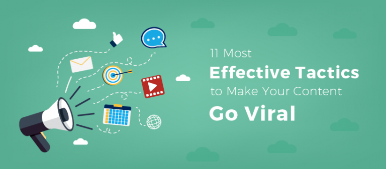 Name:  Tips-for-Successful-Viral-Content-Marketing-Strategy-768x337.png Views: 58 Size:  182.8 KB